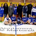 torneig-de-basquet-vila-de-martorell-cadet-18